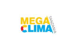 坦桑尼亞暖通制冷展覽會MEGA CLIMA