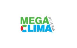 尼日利亞拉各斯暖通制冷展覽會MEGA CLIMA