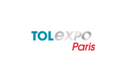 法国巴黎金属板材及线圈管道展览会TOL Expo