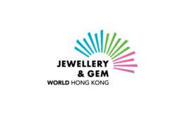 香港國際時尚首飾及配飾展覽會Jewellery and Gem