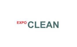 印尼雅加达清洁用品展览会Expo Clean