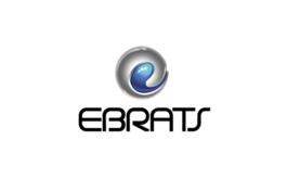 巴西圣保羅表面處理展覽會Ebrats