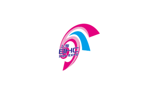 上海国际美容化妆品展览会BHC