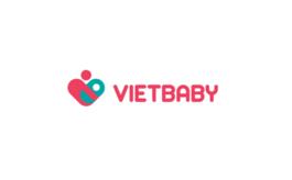 越南胡志明婴童展览会VIETBABY