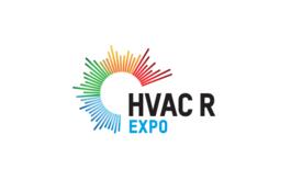 阿联酋迪拜暖通制冷展览会HVAC R Expo