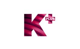 土耳其伊斯坦布尔塑料橡胶展览会K Plus