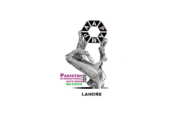巴基斯坦拉合尔汽配及摩配展览会PAPS