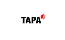 泰国曼谷汽车配件展览会TAPA
