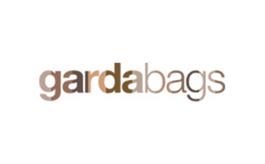 意大利加答箱包展覽會冬季GARDABAGS