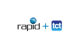 美國3D打印制造展覽會RAPID and TCT