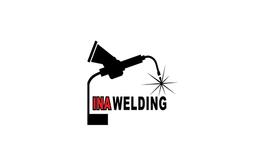 印尼雅加達焊接技術展覽會INAWELDING