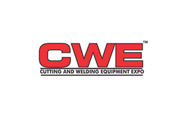 印度新德里焊接切割展览会CWE