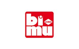 意大利米兰工业自动化展览会BIMU
