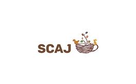 日本东京茶及咖啡展览会Scaj