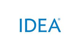 美国迈阿密无纺布及非织造展览会IDEA