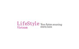越南胡志明礼品及消费品展览会Lifestyle Vietnam