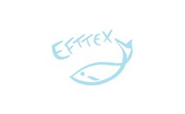 歐洲釣具展覽會EFTTEX