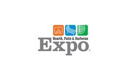 美国壁炉烧烤及庭院休闲设施展览会HPBExpo