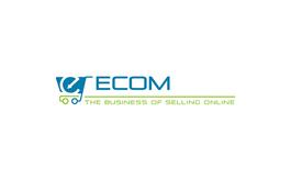 南非開普敦電子商務展覽會ECOM
