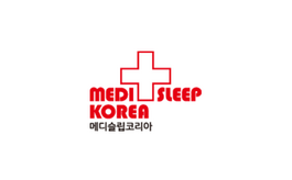 韩国首尔睡眠展览会Medisleep