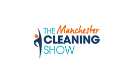 英国曼彻斯特清洁用品展览会the Cleaning Show
