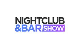 美国拉斯维加斯俱乐部和酒吧展览会Ncbshow
