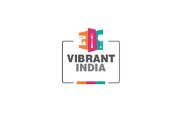 印度新德里家用消費品展覽會VIBRANT INDIA