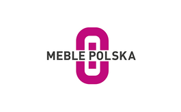 波蘭波茲南家具展覽會Meble Polska