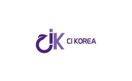 韓國首爾化妝品展覽會CI Korea