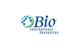 美国圣地亚哥生物科技展览会BIO