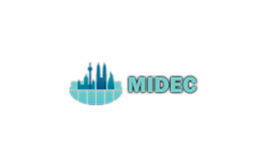 马来西亚吉隆坡牙科及口腔展览会MIDEC