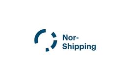 挪威奧斯陸海事海工展覽會Nor Shipping