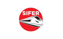 法国里尔轨道交通技术展览会SIFER