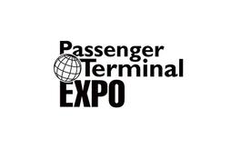 法国巴黎候机楼设备展览会Passenger Terminal Expo