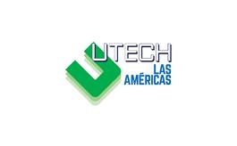 墨西哥聚氨酯展覽會UTECH Las Americas