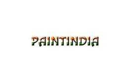 印度孟买涂料展览会Paint India