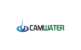 柬埔寨金邊水處理展覽會CAMWATER