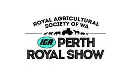 澳大利亞珀斯皇家農業展覽會ROYAL SHOW