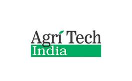 印度农业展览会Agri Tech