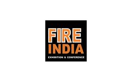 印度孟买消防展览会Fire India