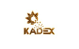 哈薩克斯坦阿斯塔納防務展覽會KADEX