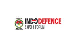 印尼雅加達軍警防務展覽會Indo Defence
