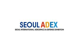 韓國首爾軍警防務展覽會ADEX