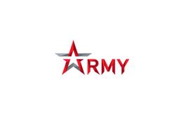 俄羅斯莫斯科軍警防務展覽會ARMY