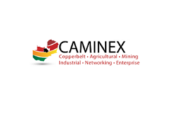 贊比亞基特韋工程機械展覽會Caminex
