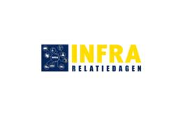 荷兰建筑工程展览会Infra Relatiedagen
