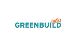 印度班加罗尔绿色建筑展览会Green Build Inida