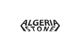 阿爾及利亞阿爾及爾石材展覽會Algeria Stone