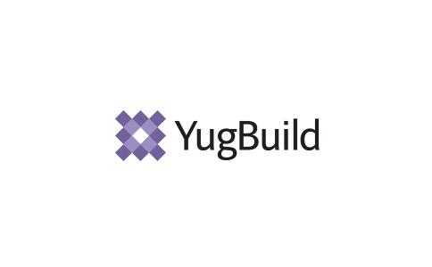 俄罗斯克拉斯诺达尔建筑展览会Yug Build