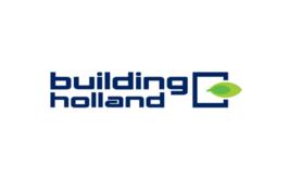 荷兰阿姆斯特丹建筑展览会Building Holland